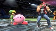 Kirby terry and toon link by user15432 ddk1iil