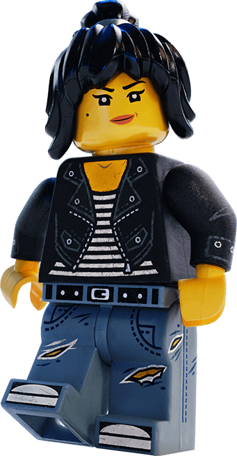 image nya lego ninjago movie png heroes wiki fandom powered by