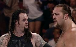 Undertakerbigshow