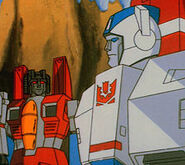 225px-G1toon starscream and skyfire