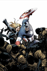 Captain-America-and-Sharon-Carter