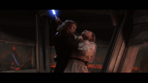 Darth Vader latches