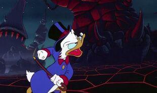 Ducktales-disneyscreencaps.com-7499