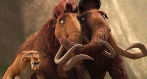 Ice-age3-disneyscreencaps com-3665