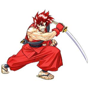 Kazuki-btenka