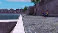 Animan - Nino and Adrien 09