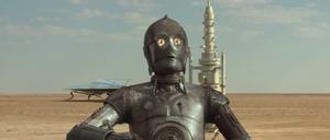 C-3PO-in-Attack-of-the-Clones-3