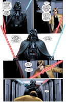 Darth-vader-recognizes-his-old-lightsaber-3