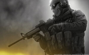 MW2-Ghost-Menu