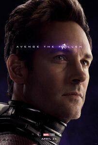 Online char avengehonor series antman v1 lg 1