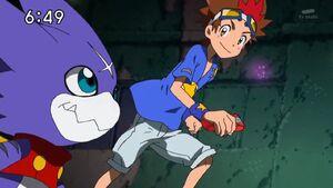 Digimonxroswars-1-32