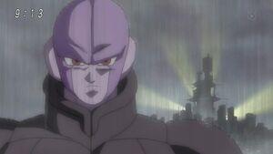 Dragon Ball Super Screenshot 0338