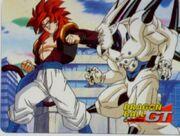 Gogeta-vs-Omega-Shenron-580x437