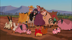 Home-on-the-range-disneyscreencaps com-8143
