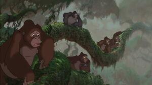 Tarzan-disneyscreencaps.com-3289