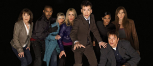 Tennant-Doctor-who-cast-250