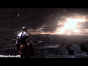 419px-Kratos 1