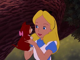 Alice-in-wonderland-disneyscreencaps.com-211