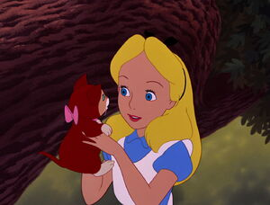 Alice-in-wonderland-disneyscreencaps.com-211