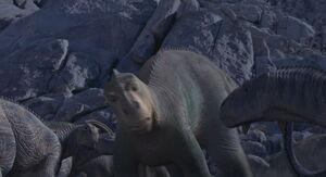 Dinosaur-disneyscreencaps.com-7828