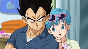 Dragon Ball Super Screenshot 0245