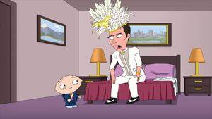 Family-Guy-Season-17-Episode-7-31-35f1