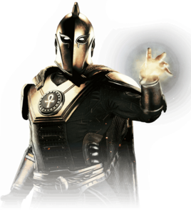 IJ2-Dr-Fate