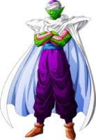 Piccolo 1 by aubreiprince-dbadhfh