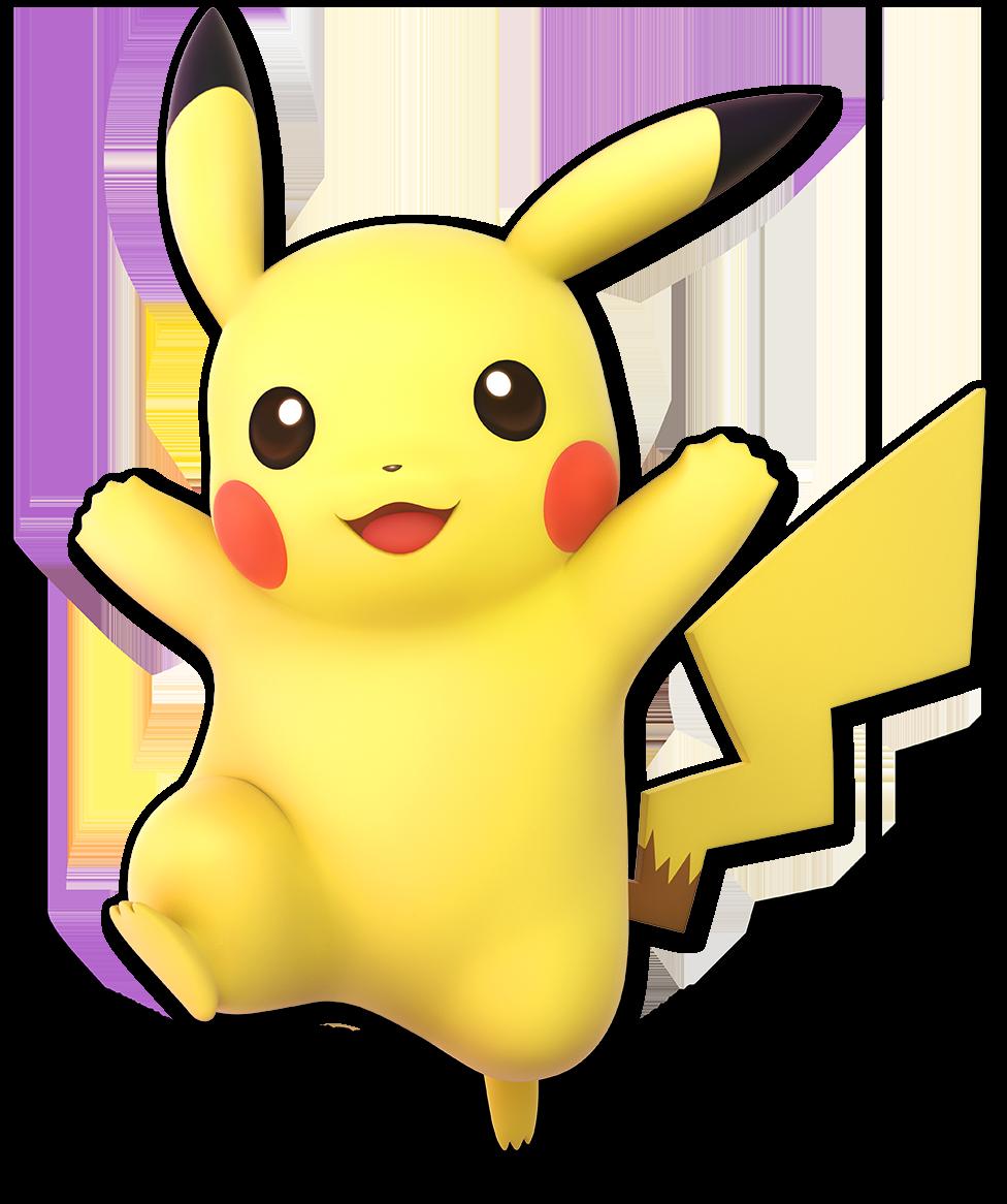 Pikachu | Heroes Wiki | FANDOM powered by Wikia