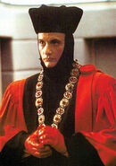 Q-Star-Trek-Omnipotent-John-de-Lancie-a