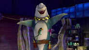 Shark-tale-disneyscreencaps com-7182