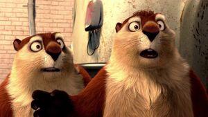 The-nut-job-groundhogs