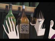 Yuuko's sake
