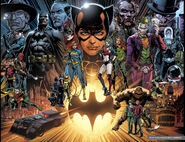 Batman Family Prime Earth 002