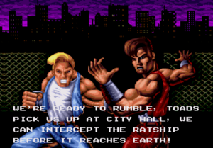 Battletoads-and-double-dragon-15