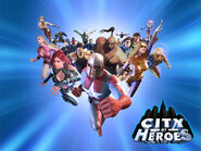 City-of-heroes-image1