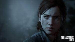 Ellie-Profile