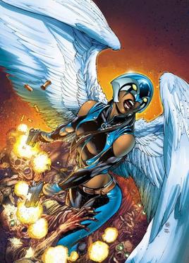 Hawkgirl-09