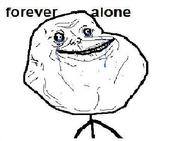 Meme-Faces-Forever-Alone-03