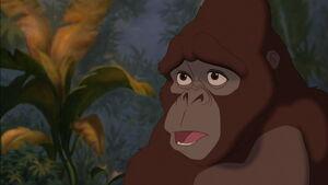 Tarzan-disneyscreencaps.com-1166