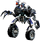 Wheelie (Transformers Cinematic Universe)