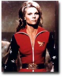 Wonder Woman-1974-Film