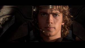 Anakin pilot