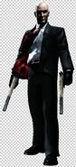 Hitman-contracts-agent-47