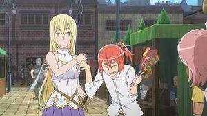 Horriblesubs-danmachi-03-720p-mkv snapshot 05-59 2015-04-20 21-08-08