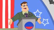 Roger's speech