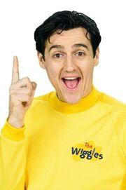 Sam Wiggle