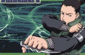 Shikamaru-blades-manga-anime-HD-Wallpaper