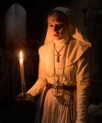 Sister Irene