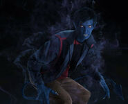X-men-apocalypse-filming-cast-nightcrawler-mcphee-actor